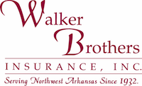 Walker Brothers Insurance