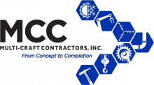 Multi-Craft Contractors