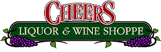 Cheer's Liquor & Wine Shoppe