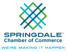 Springdale A&P Commission