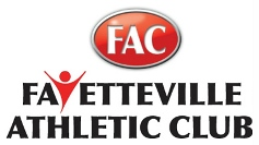 Fayetteville Athletic Club