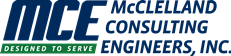 McClelland Consulting Engineers